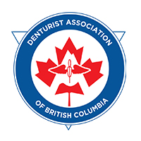 Denturist Association of British Columbia
